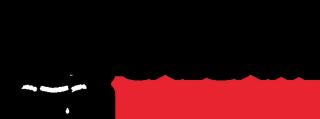 city-of-calgary-logo