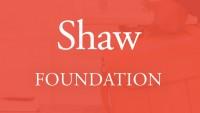 shaw-header
