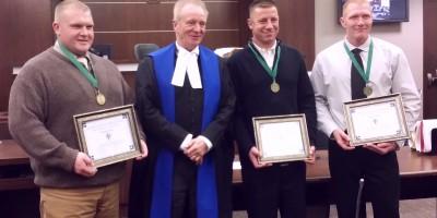 CDTC-successful-participants